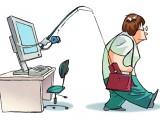 Phishing agguerrito? Sconfiggilo con Libra ESVA – seconda puntata