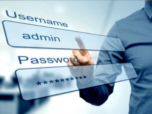 Microsoft elimina le password