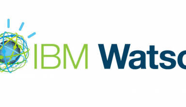 Canale Sicurezza - ibm watson