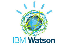 Ibm Watson for Cyber Security