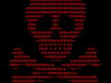 Ransomware as a Service? Attenzione!