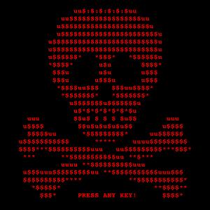 iboss ransomware
