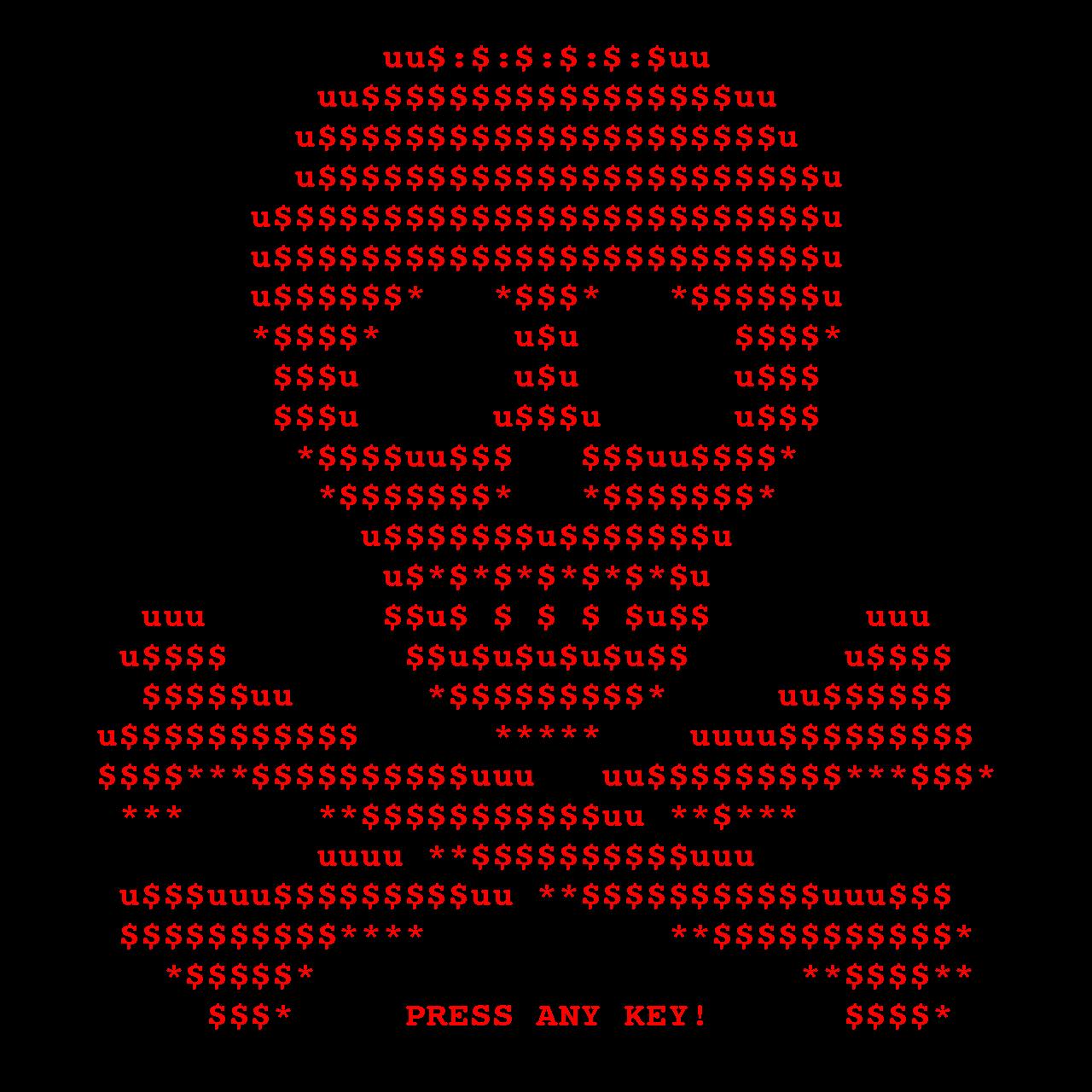 Canale Sicurezza - iboss ransomware