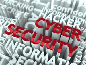 A Roma il Centro europeo permanente per la cybersecurity