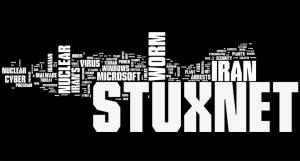 Irongate, torna Stuxnet?