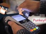 PunkeyPOS, nuovo malware per POS e carte di credito