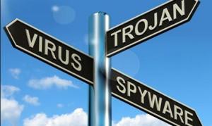 Cassazione, via libera allo spyware