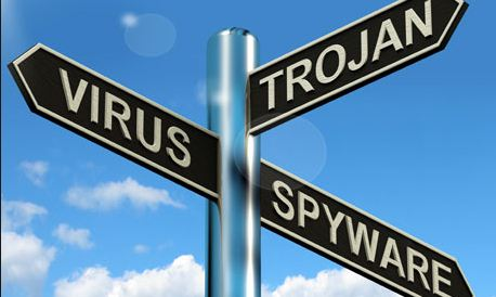 Canale Sicurezza - Spyware
