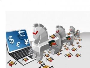 Malware personalizzato