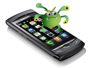 Canale Sicurezza - Panda Mobile Security