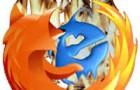 Chrome e Firefox, occhio alle estensioni!