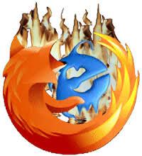 Canale Sicurezza - Panda Security Malware Browser