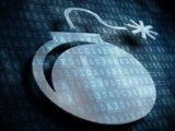 Malware. Sai cosa c'è nella tua rete?