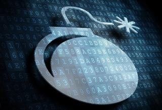 Canale Sicurezza - iBoss cybersecurity Malware