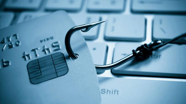Canale Sicurezza - phishing