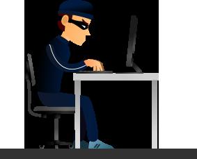 Lotta al cybercrimine, Italia decima nel mondo