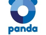 Panda Security Days 2016