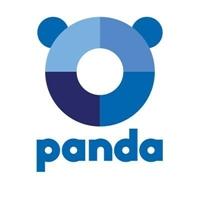 Panda Security Days