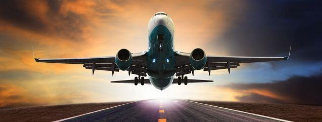 Canale Sicurezza - sicurezza informatica aerea