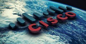 Cisco, 840.000 vulnerabilità
