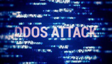 Canale Sicurezza - Ddos Attack