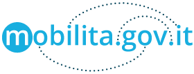 Canale Sicurezza - Mobilita.gov.it