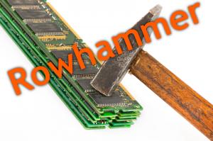 Drammer, malware senza bug