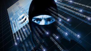 Usa, Trump e cyberterrorismo