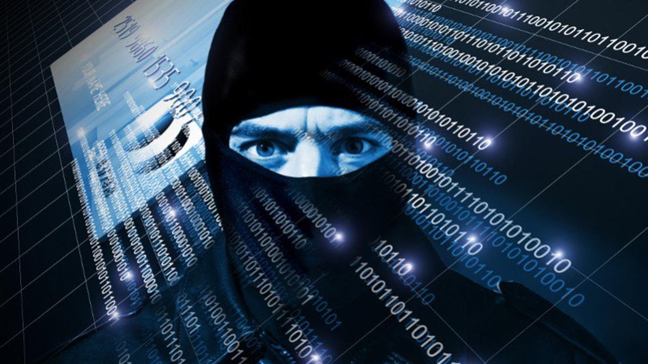 Canale Sicurezza - cyberterrorismo