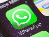 WhatsApp, le migliori truffe del 2016