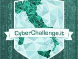 La Sapienza, Cisco e Ibm per Cyberchallenge.it