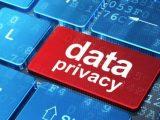 Data retention, illegale in Europa