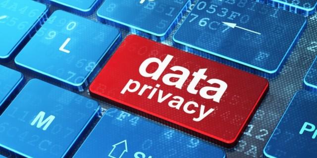 Canale Sicurezza - Data Privacy