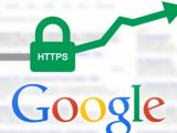 Chrome, sicurezza Https