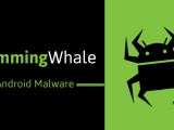 HumminWhale, nuovo malware Google Play