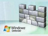 Windows 10 investe sulla sicurezza