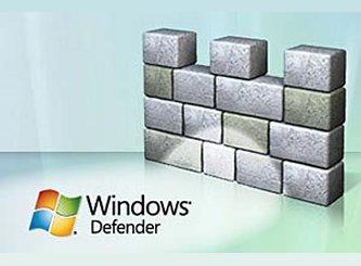Canale Sicurezza - Windows Defender