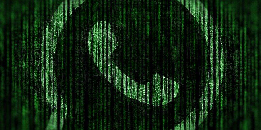 Canale Sicurezza - Whatsapp