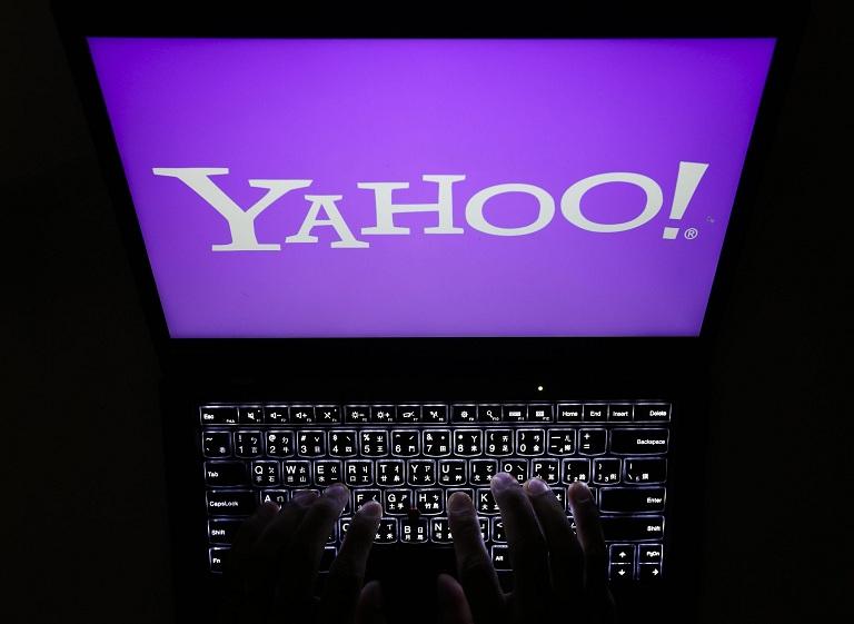 Canale Sicurezza - Yahoo