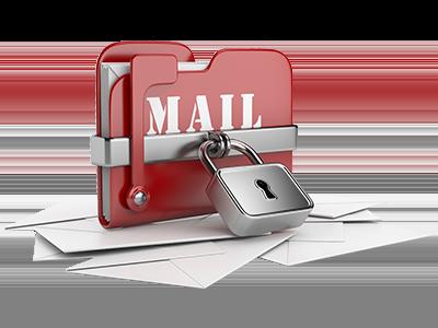 Canale Sicurezza - Malware Bludis Libra Esva