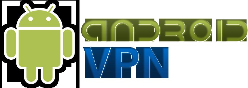 Canale Sicurezza - Come impostare VPN su Android e che cos'e'