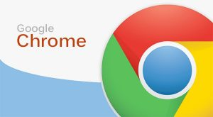 Chrome, da 56 a 57 cambia la sicurezza