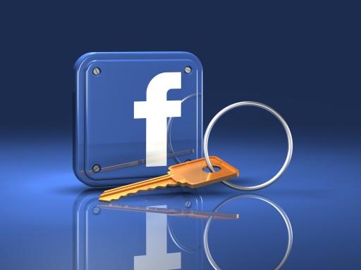 Canale Sicurezza - Facebook