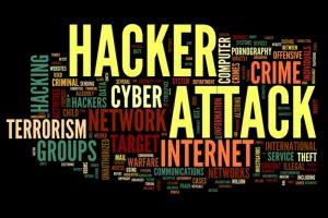 Virus, nel 2016 vince il ransomware