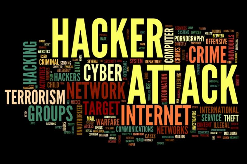 Canale Sicurezza - minacce informatiche