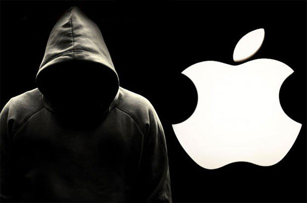Canale Sicurezza - Apple hacker