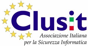 Clusit, 2016 annus horribilis per la sicurezza in Italia