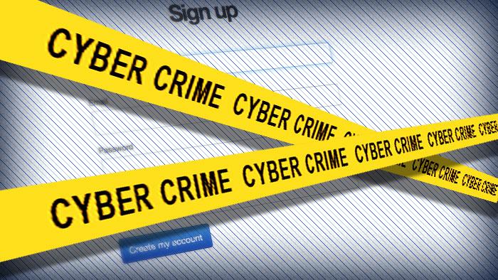 Canale Sicurezza - cybercrime
