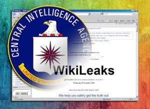 Wikileaks, la Cia forza gli antimalware