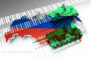 Fbi, confermato cyberspionaggio russo
